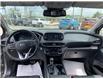 2019 Hyundai Santa Fe Preferred 2.4 (Stk: 21SF05A) in Midland - Image 6 of 13