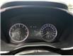 2019 Hyundai Santa Fe Preferred 2.4 (Stk: 21SF05A) in Midland - Image 8 of 13