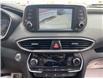 2019 Hyundai Santa Fe Preferred 2.4 (Stk: 21SF05A) in Midland - Image 10 of 13
