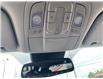 2019 Hyundai Santa Fe Preferred 2.4 (Stk: 21SF05A) in Midland - Image 13 of 13