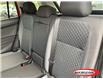 2018 Volkswagen Tiguan Trendline (Stk: 00U216) in Midland - Image 7 of 18