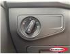 2018 Volkswagen Tiguan Trendline (Stk: 00U216) in Midland - Image 16 of 18