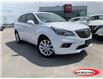 2017 Buick Envision Premium II (Stk: 00U215) in Midland - Image 1 of 23