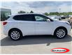 2017 Buick Envision Premium II (Stk: 00U215) in Midland - Image 2 of 23