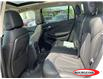 2017 Buick Envision Premium II (Stk: 00U215) in Midland - Image 6 of 23