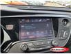 2017 Buick Envision Premium II (Stk: 00U215) in Midland - Image 11 of 23