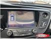 2017 Buick Envision Premium II (Stk: 00U215) in Midland - Image 14 of 23