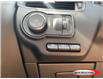 2017 Buick Envision Premium II (Stk: 00U215) in Midland - Image 17 of 23