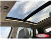 2017 Buick Envision Premium II (Stk: 00U215) in Midland - Image 23 of 23