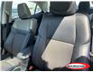 2018 Toyota Corolla LE (Stk: 00U214) in Midland - Image 5 of 18