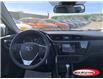 2018 Toyota Corolla LE (Stk: 00U214) in Midland - Image 8 of 18
