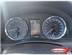 2018 Toyota Corolla LE (Stk: 00U214) in Midland - Image 10 of 18