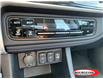 2018 Toyota Corolla LE (Stk: 00U214) in Midland - Image 13 of 18
