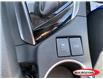 2018 Toyota Corolla LE (Stk: 00U214) in Midland - Image 14 of 18
