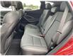 2017 Hyundai Santa Fe Sport 2.0T SE (Stk: 00U011) in Midland - Image 5 of 13
