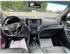 2017 Hyundai Santa Fe Sport 2.0T SE (Stk: 00U011) in Midland - Image 6 of 13