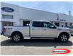 2017 Ford F-150 XLT (Stk: 21129A) in Parry Sound - Image 2 of 20