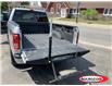 2017 Ford F-150 XLT (Stk: 21129A) in Parry Sound - Image 20 of 20