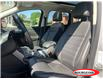 2016 Ford Escape SE (Stk: 21124A) in Parry Sound - Image 4 of 17