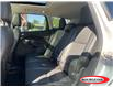 2016 Ford Escape SE (Stk: 21124A) in Parry Sound - Image 6 of 17