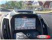 2016 Ford Escape SE (Stk: 21124A) in Parry Sound - Image 10 of 17