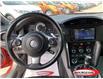 2018 Toyota 86 GT (Stk: 00U218) in Midland - Image 7 of 18