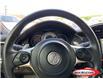 2018 Toyota 86 GT (Stk: 00U218) in Midland - Image 8 of 18