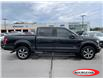 2015 Ford F-150 Lariat (Stk: 21T349A) in Midland - Image 2 of 8
