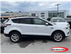 2018 Ford Escape SE (Stk: 0298PT) in Midland - Image 2 of 13