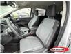 2018 Ford Escape SE (Stk: 0298PT) in Midland - Image 5 of 13