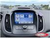 2018 Ford Escape SE (Stk: 0298PT) in Midland - Image 9 of 13