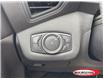 2018 Ford Escape SE (Stk: 0298PT) in Midland - Image 13 of 13