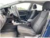 2014 Hyundai Elantra GT GL (Stk: 21EL09A) in Midland - Image 4 of 12