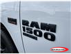 2019 RAM 1500 Classic ST (Stk: 21T392A) in Midland - Image 4 of 15