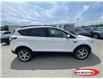 2018 Ford Escape SEL (Stk: 21T380A) in Midland - Image 2 of 12