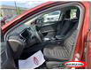 2014 Ford Fusion SE (Stk: 00U185A) in Midland - Image 4 of 16