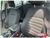 2014 Ford Fusion SE (Stk: 00U185A) in Midland - Image 5 of 16