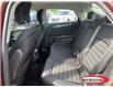 2014 Ford Fusion SE (Stk: 00U185A) in Midland - Image 6 of 16