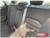 2014 Ford Fusion SE (Stk: 00U185A) in Midland - Image 7 of 16