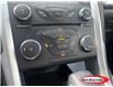2014 Ford Fusion SE (Stk: 00U185A) in Midland - Image 12 of 16
