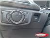 2014 Ford Fusion SE (Stk: 00U185A) in Midland - Image 14 of 16
