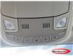 2014 Ford Fusion SE (Stk: 00U185A) in Midland - Image 16 of 16