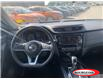 2018 Nissan Rogue SV (Stk: 00U217) in Midland - Image 8 of 18