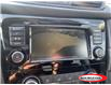 2018 Nissan Rogue SV (Stk: 00U217) in Midland - Image 12 of 18