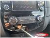 2018 Nissan Rogue SV (Stk: 00U217) in Midland - Image 13 of 18