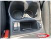 2018 Nissan Rogue SV (Stk: 00U217) in Midland - Image 14 of 18