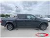 2016 Ford F-150 Lariat (Stk: 21T402A) in Midland - Image 2 of 13
