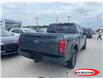 2016 Ford F-150 Lariat (Stk: 21T402A) in Midland - Image 3 of 13