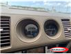 1987 Nissan 300ZX BASE (Stk: 00U213) in Midland - Image 11 of 20