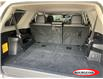 2016 Toyota 4Runner SR5 (Stk: 21138A) in Parry Sound - Image 21 of 22